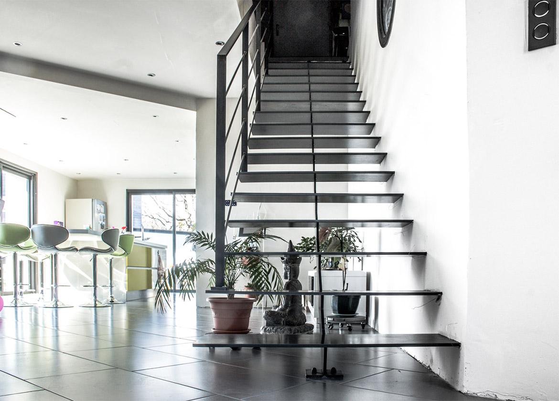 img_escalier