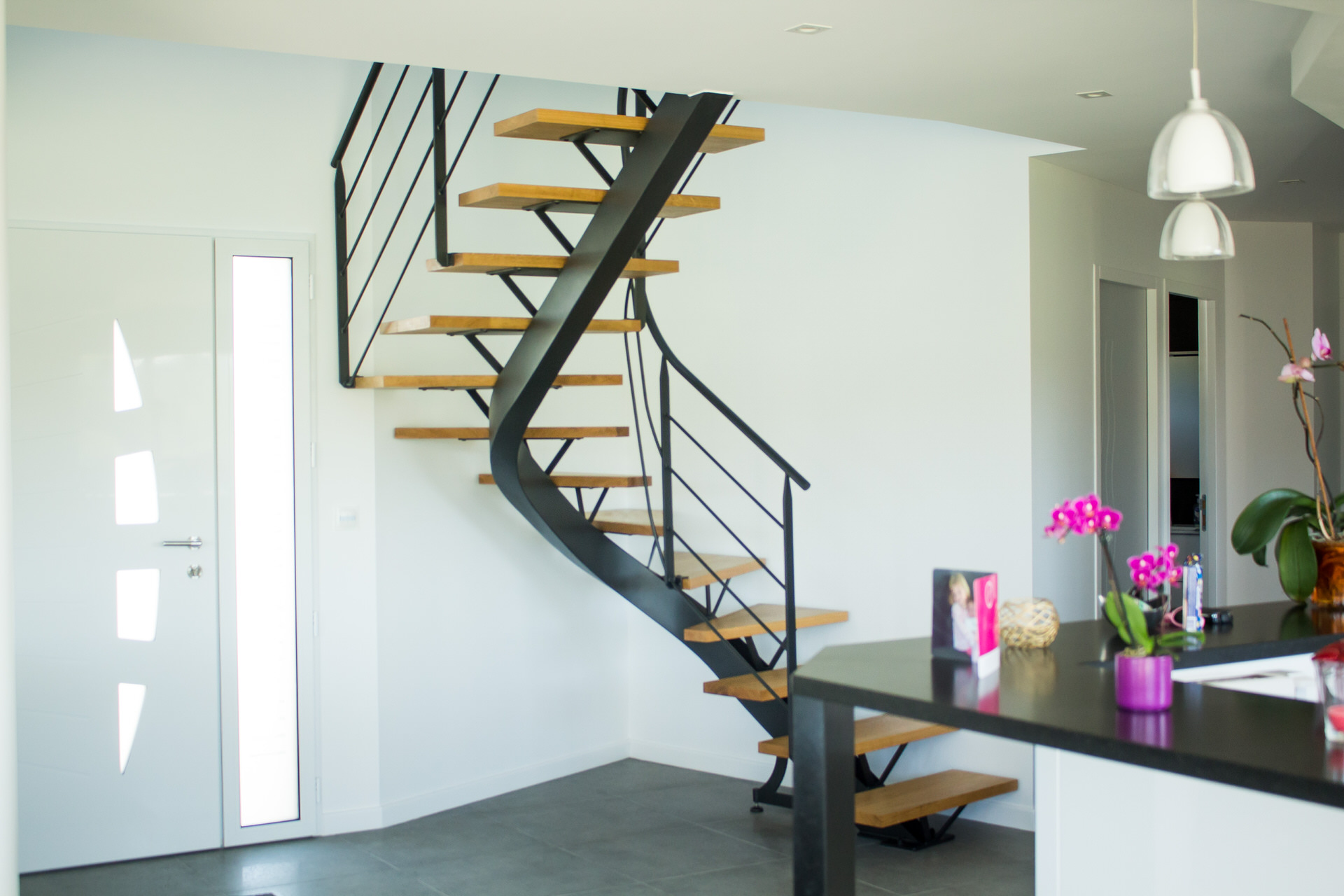 novimetal-style-escalier-limon-central-debillarde-2