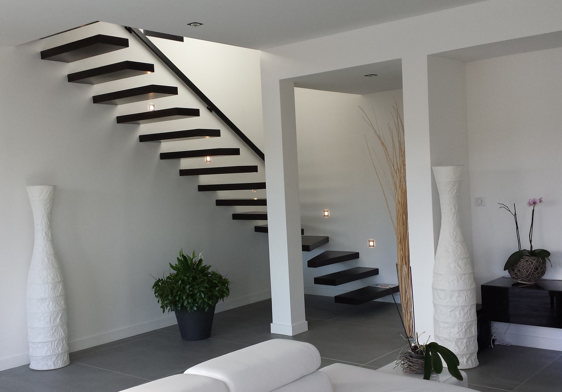 novimetal-style-escalier-suspendu-12