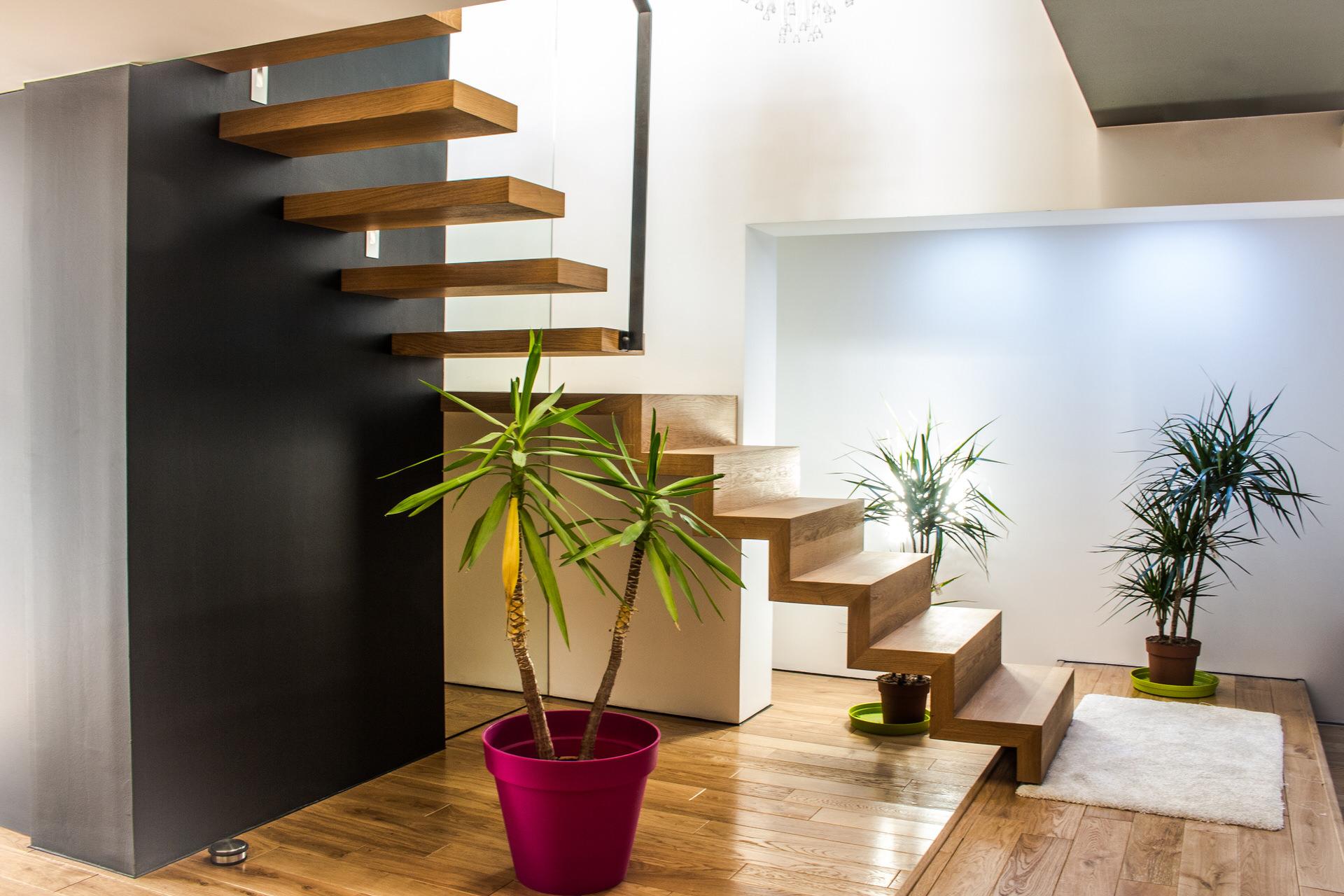 novimetal-style-escalier-suspendu-8