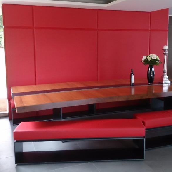 novimetal-style-bois-metal-design-fabricant-mobilier-fouesnant-6_585x585_acf_cropped